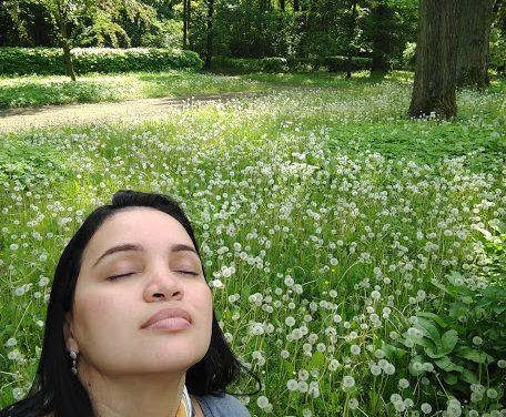 A desconstrução da viagem perfeita em família – Polônia e suas delicadezas