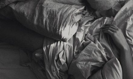 Crônica sobre o sono