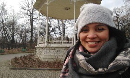 Reflexões sobre beber, perder peso e viver um bom domingo no parque
